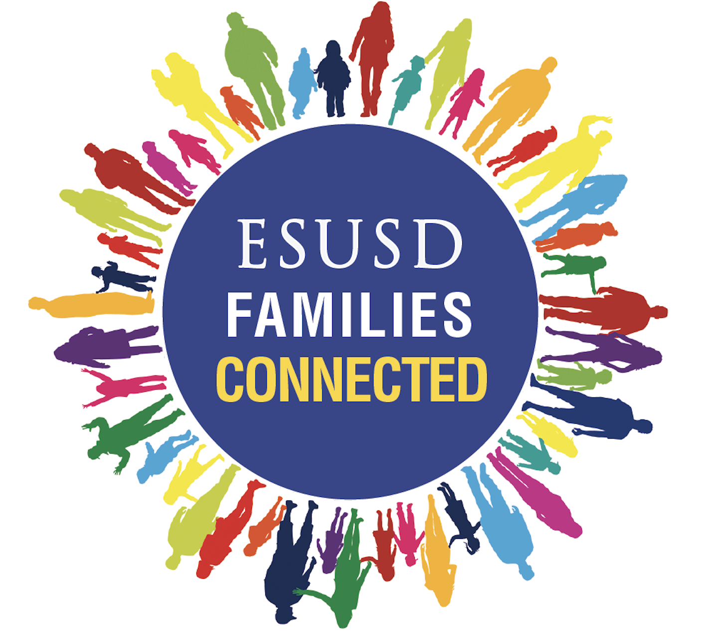 ESUSD Families Connected