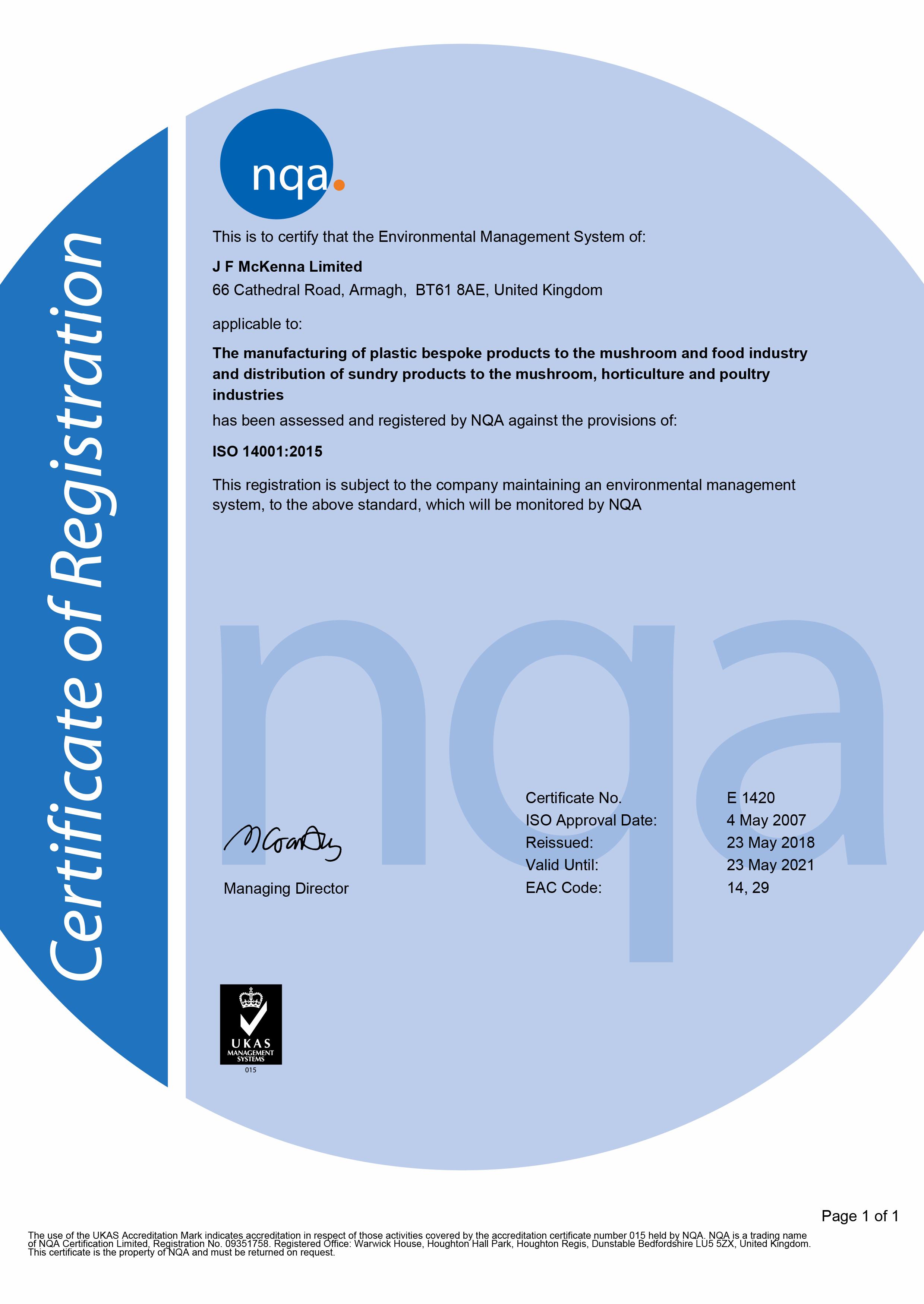 ISO14001.2015 Certificate 2018-2021.jpg