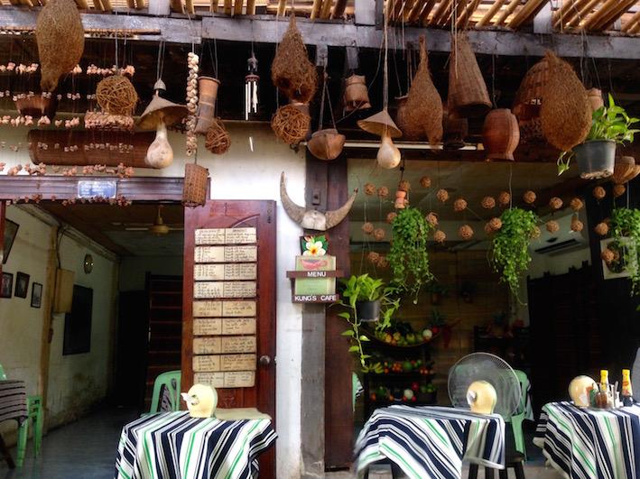 eatdrinklaos-vientiane-kungs-cafe