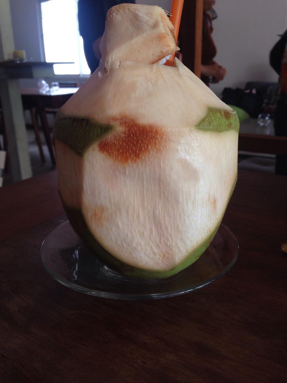 eatdrinklaos-chanmaly-coconut