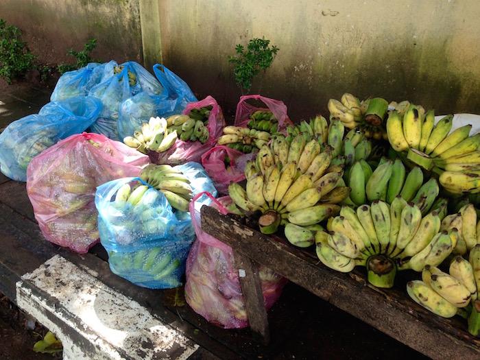 eatdrinklaos-streetfood-grilled-bananas2