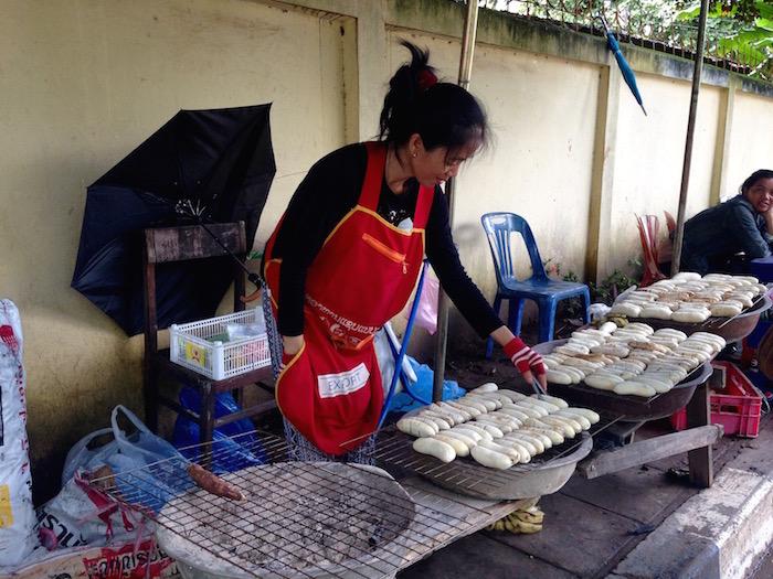 eatdrinklaos-streetfood-grilled-bananas5