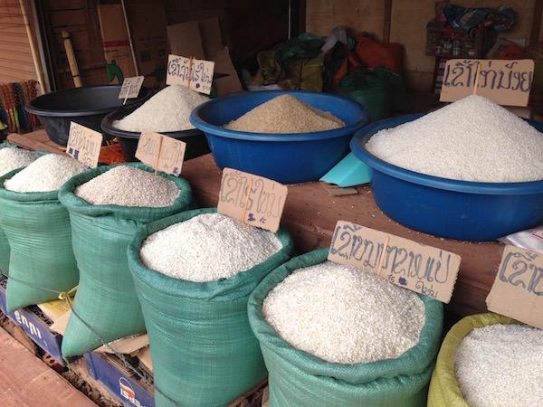 eatdrinklaos-mak-kai-sticky-rice.jpg