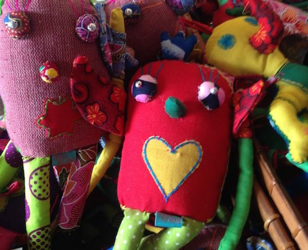 eatdrinklaos-cope-dolls