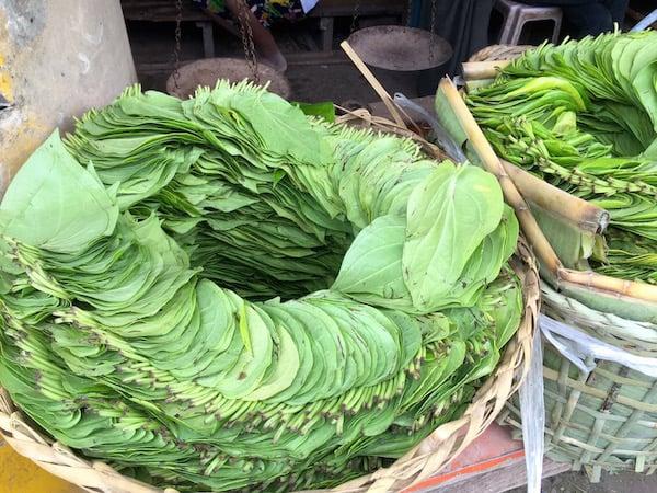 eatdrinklaos-inle-markets-betel