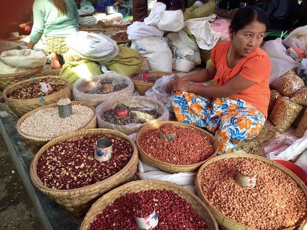 eatdrinklaos-inle-markets3