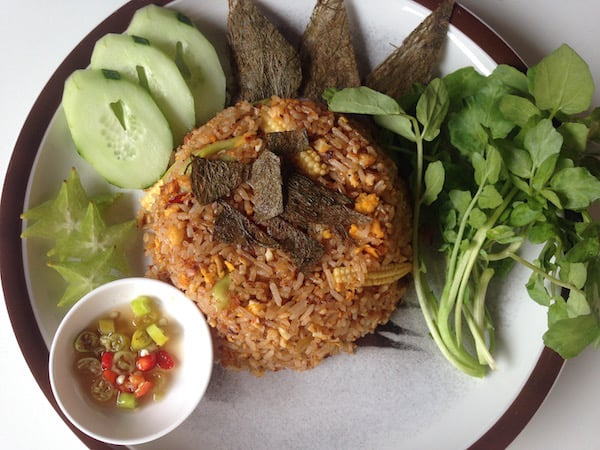 eatdrinklaos-vientiane-khegs-fried-rice