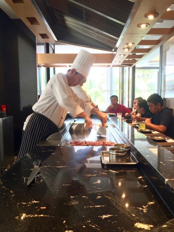 eatdrinklaos-miyazaki-chefs