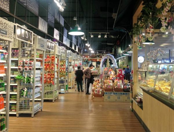 eatdrinklaos-rimping-aisle