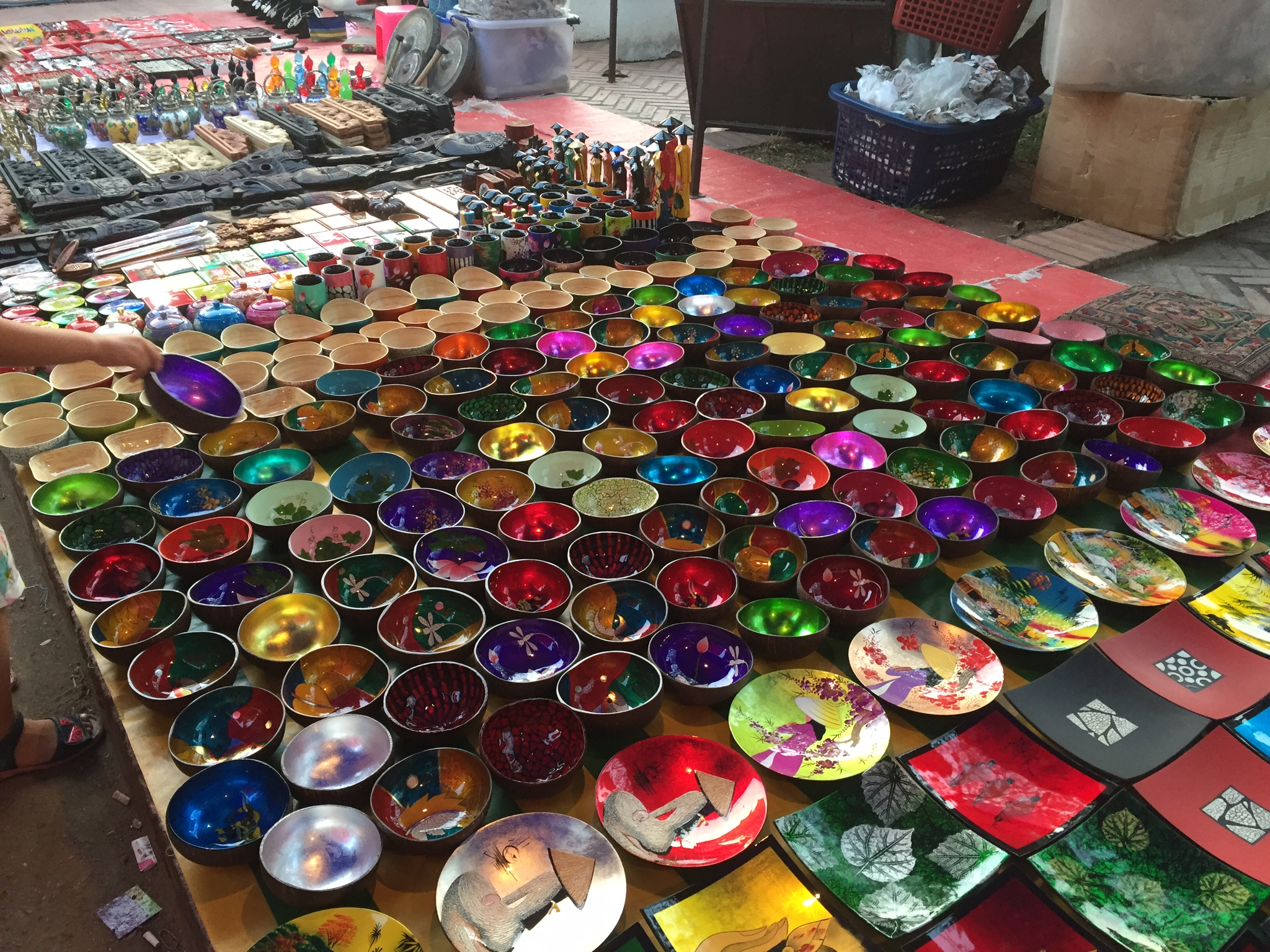 eatdrinklaos-luang-prabang-market3