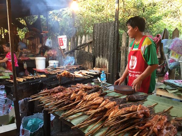 eatdrinklaos-luang-prabang-grilled-meat1