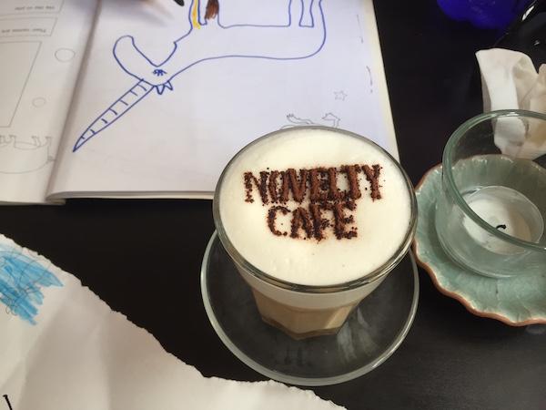 eatdrinklaos-luang-prabang-novelty-cafe