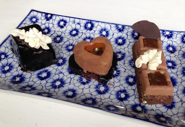 eatdrinklaos-vientiane-odelices-chocolate