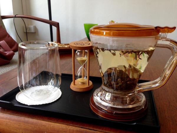 eatdrinklaos-vientiane-coco-co-tea