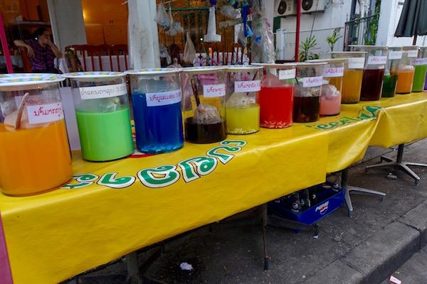 eatdrinklaos-ban-anou-market-drinks