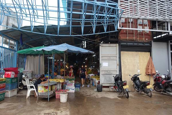 eatdrinklaos-vientiane-market-103-front