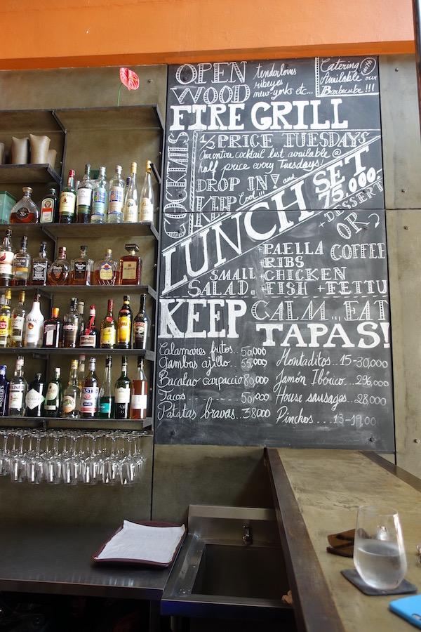 eatdrinklaos-vientiane-pimenton-blackboard