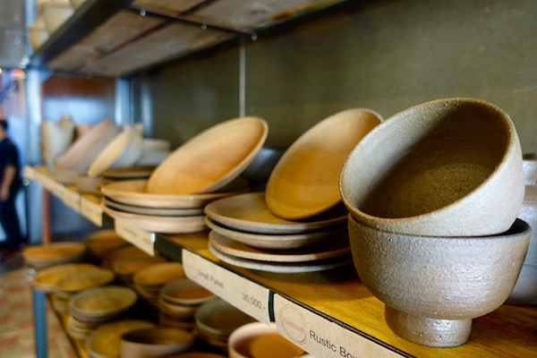 eatdrinklaos-vientiane-la-tienda-pottery
