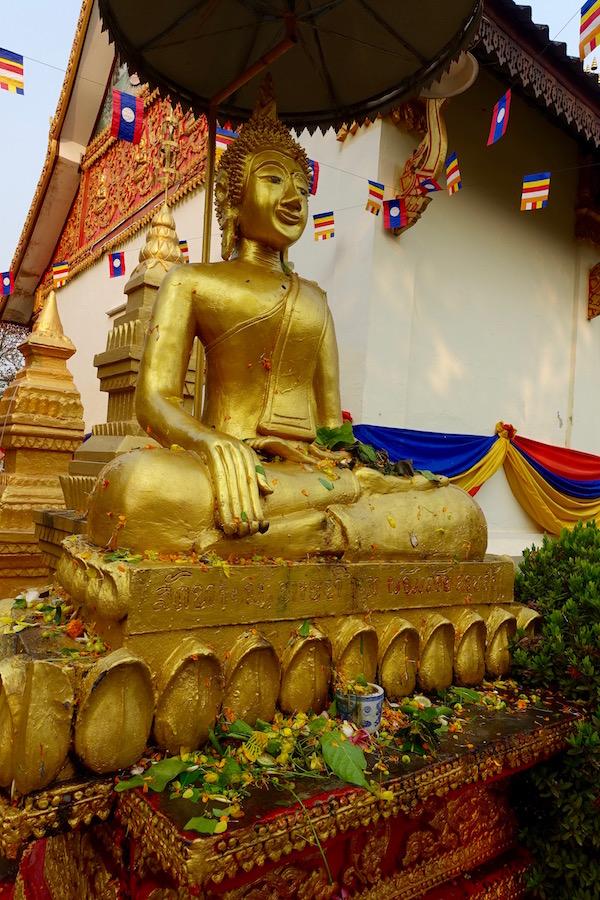 eatdrinklaos-vientiane-pi-mai-temples8