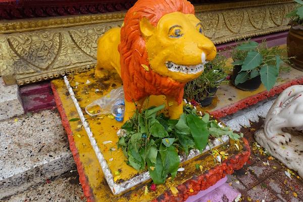 eatdrinklaos-vientiane-pi-mai-temples9