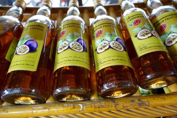 eatdrinklaos-farmers-assoc-passionfruit-liqueur