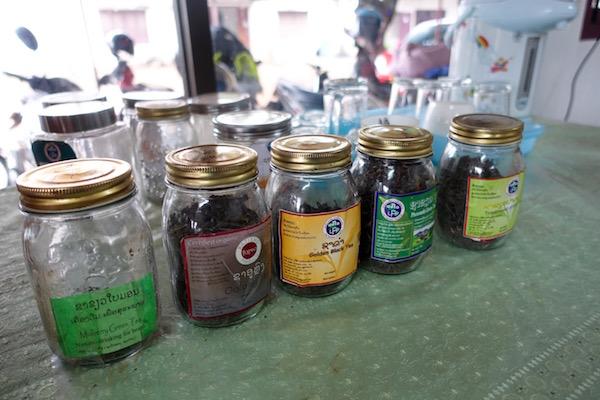eatdrinklaos-farmers-assoc-tea-taste