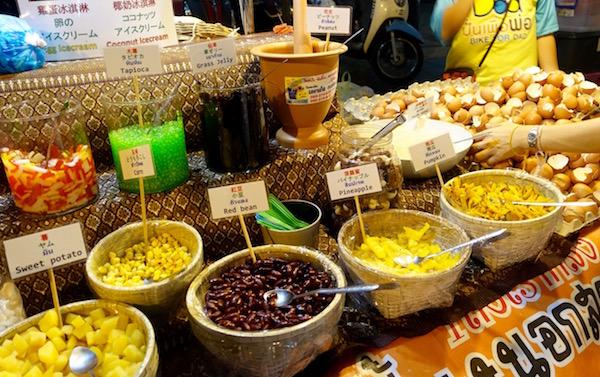 eatdrinklaos-bangkok-favourite-things-market-icecream