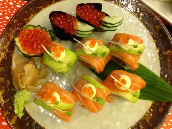 eatdrinklaos-bangkok-favourite-things-sushi