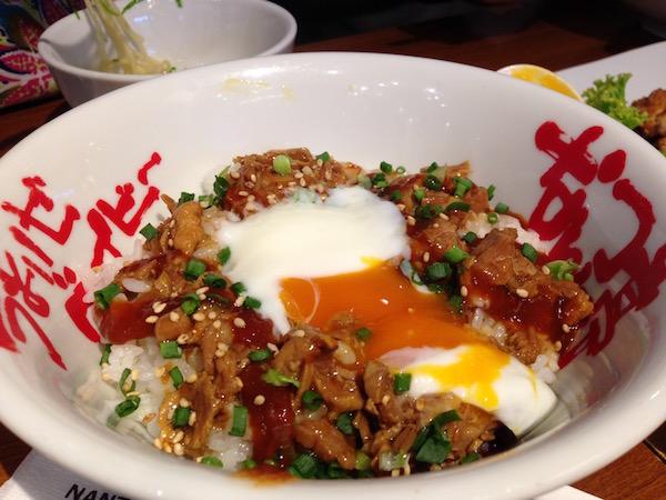 eatdrinklaos-bangkok-favourite-things-bulgolgi