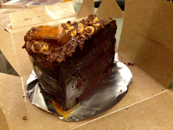 eatdrinklaos-bangkok-favourite-things-dessert