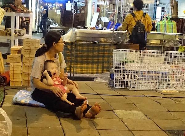 eatdrinklaos-bangkok-favourite things-baby
