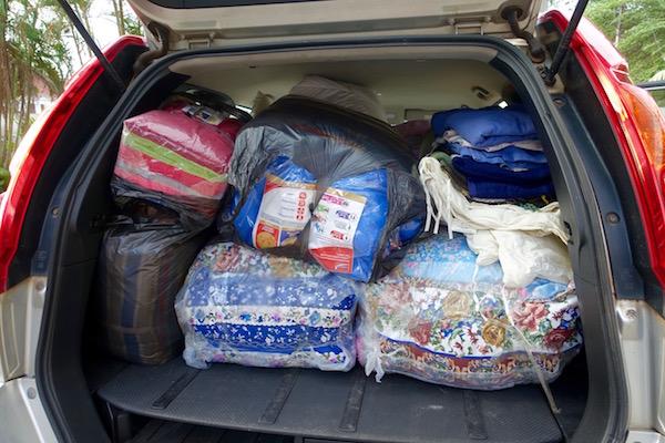 eatdrinklaos-fire-the-response-car-packing