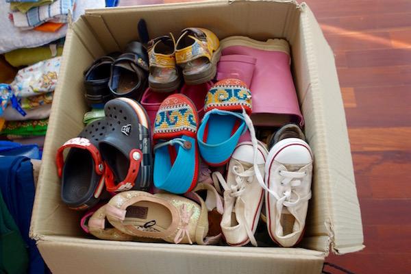 eatdrinklaos-fire-the-response-shoes