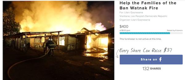 eatdrinklaos-fire-the-response-fundraiser