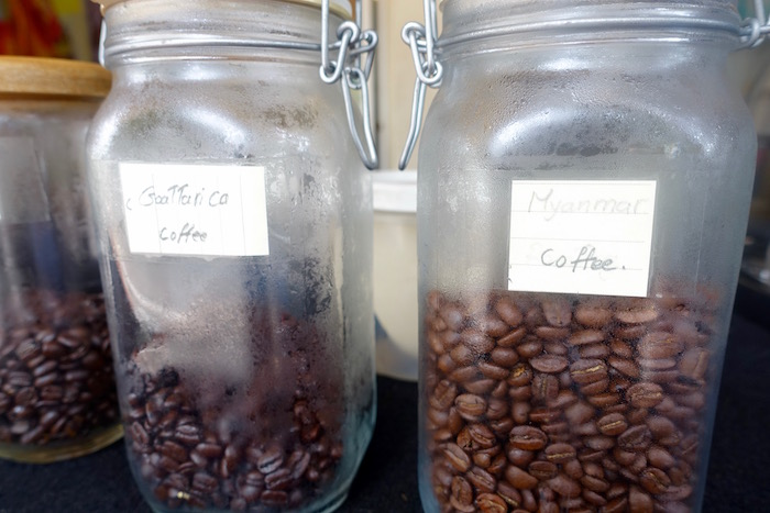 eatdrinklaos-vientiane-cubic-gallery-cold-jars