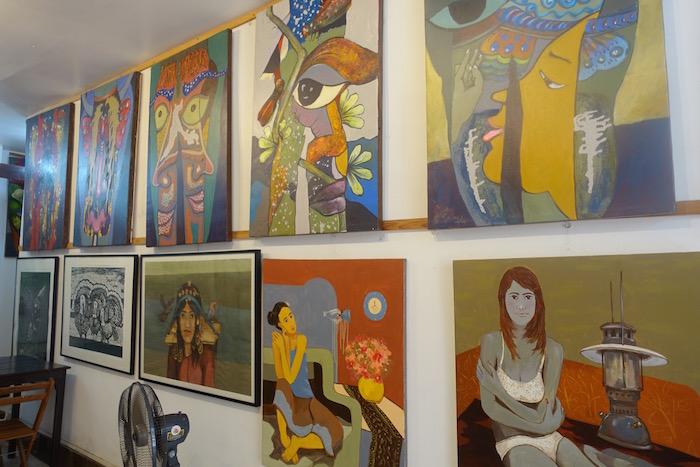 eatdrinklaos-vientiane-cubic-gallery-paintings