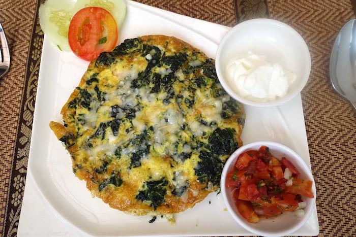 eatdrinklaos-rays-capitol-grille-frittata