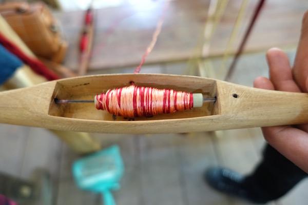 eatdrinklaos-luang-prabang-ockpoptok-spool
