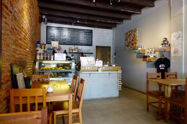 eatdrinklaos-vientiane-comma-coffee-inside