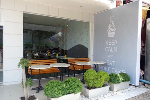 The new French Patisserie Jeremy Herzog opens in Vientiane, Laos | Eat Drink Laos http://www.eatdrinklaos.com/blog/vientiane-patisserie-jeremy-herzog