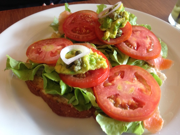 Vientiane: Where to find the best brunch   Eat Drink Laos https://eatdrinklaos.com/blogvientiane-where-to-find-best-brunch-breakfast Love to start the weekend with a leisurely brunch? Here's where you'll find the best brunch and breakfast spots in Vientiane, Laos. Smoked salmon, smashed avocado and tomato on seeded toast kick starts a healthy weekend at Naked Espresso