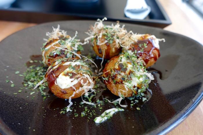 eatdrinklaos-vientiane-the-bowl-takayaki