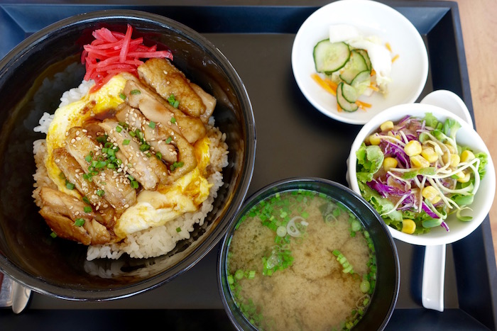 eatdrinklaos-vientiane-the-bowl-combo
