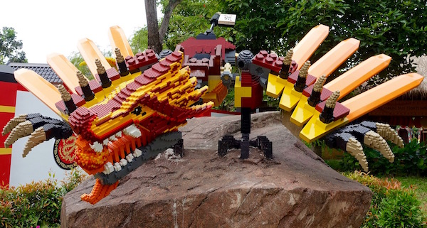 Malaysia: Legoland | Eat Drink Laos https://eatdrinklaos.com/blog/malaysia-legoland Love Lego? Then you (and your kids) are going to love Asia's biggest theme park. In a word, awesome.