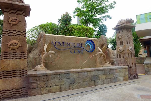 eatdrinklaos-singapore-best-family-fun-adventure-cove