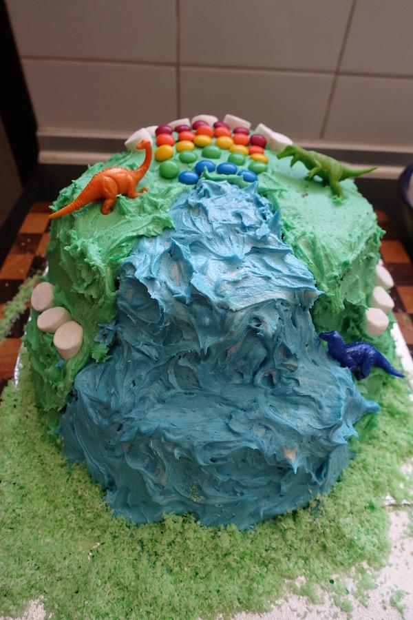 eatdrinklaos-rainbow-pinata-cake-complete