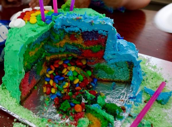 eatdrinklaos-rainbow-pinata-cake-pinata