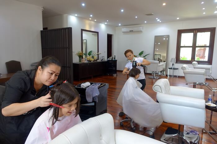 eatdrinklaos-best-spa-massage-vientiane-kids-cleo-spa