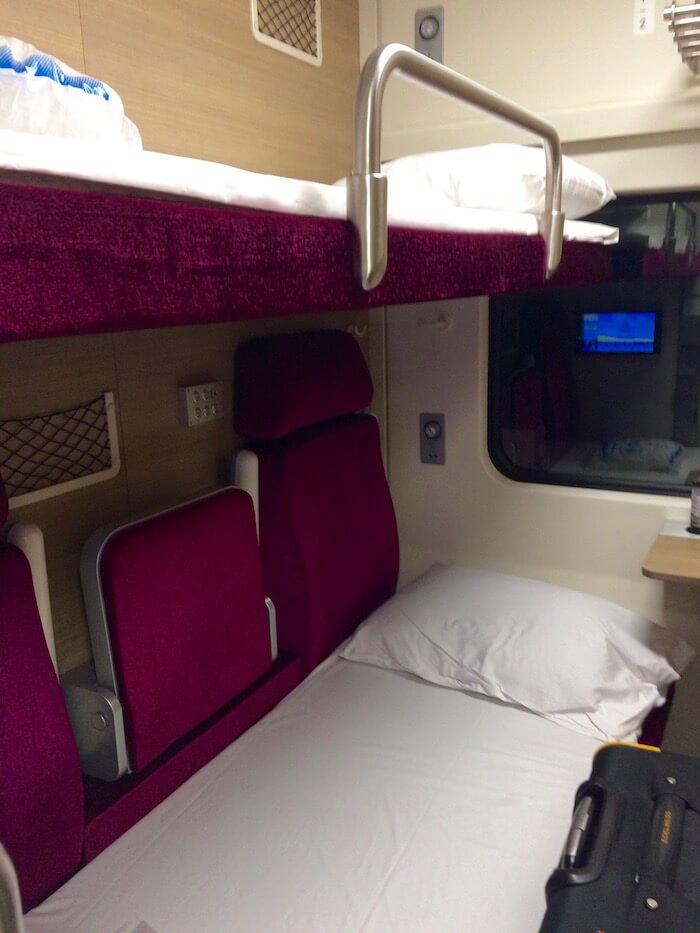 eatdrinklaos-train-bangkok-first-class-cabin