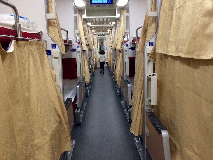eatdrinklaos-train-bangkok-sleeper-carriage